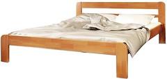 Данко-мебель Рената 140x190