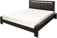 Данко-мебель Стиль 140x190