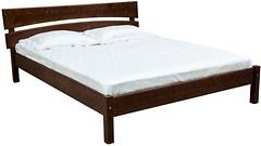 Данко-мебель Титан 140x190