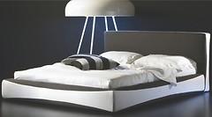 КИМ-мебель Хупер подъемный механизм 180x200