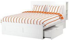 Фото IKEA БРИМНЭС 590.991.36