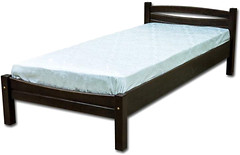 Данко-мебель Ассоль 80x190