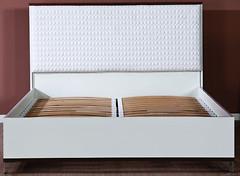 Embawood Мода 160x200