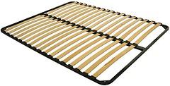 Азимут Каркас кровати вкладной (2.5 см) 100x200