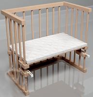 Фото Поляна Сказок Multi-Bed Classic стандарт