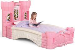 Фото Step2 Маленькая Принцесса 801000
