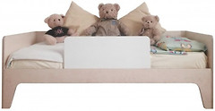 Фото IndigoWood Кровать подростковая Mirra 60x150
