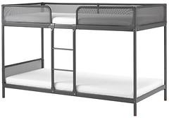 IKEA ТРОМСО Каркас 002.392.33