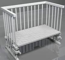 Фото Поляна Сказок Multi-Bed Classic макси