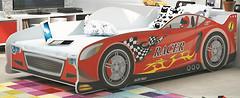 Фото BMS Group Cars