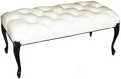 Курьер-мебель Пуф 6