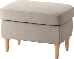 IKEA Страндмон 203.598.37
