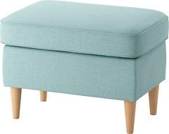 IKEA Страндмон 503.598.31