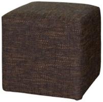 Мебель-сервис Пуфик 380x380x380