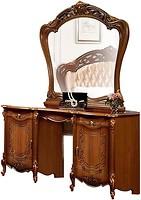 Nicolas Дженифер туалетный столик