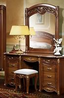 Nicolas Франческа туалетный столик