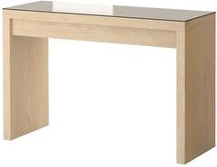 Фото IKEA Мальм 004.075.75