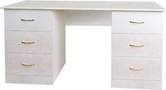 Фото Світ меблів Туалетный столик Империя