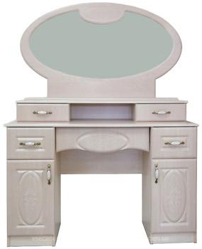 Фото Просто мебель Туалетный столик Василиса