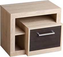 Просто мебель Тумба Наоми