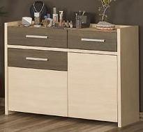 Мебель-сервис Кантри