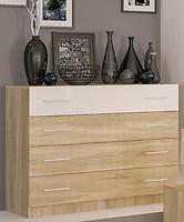 Мебель-сервис Маркос 4Ш