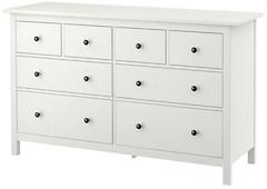 IKEA Хемнэс 102.392.80