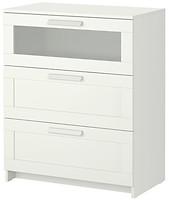 IKEA Бримнэс 802.180.24