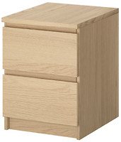 Фото IKEA Мальм 101.786.01