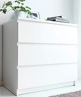 Фото IKEA Мальм 402.145.51