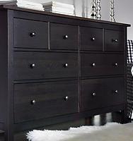 IKEA Хемнэс 402.392.74