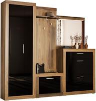 Мебель-сервис Парма