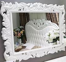 Embawood Лючия зеркало