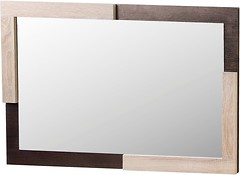 Просто мебель Зеркало Наоми
