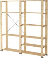 IKEA Гейна 090.314.17
