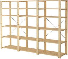 IKEA Гейна 990.314.08