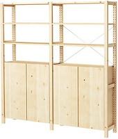 IKEA Ивар 098.963.77