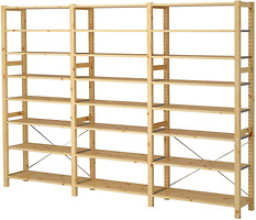 IKEA Ивар 199.038.29