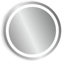 БЦ-Стол Контур 600