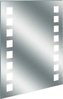 МВК LED-7 60x80