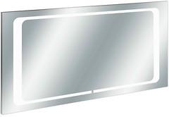 МВК LED-9 75x55