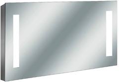 МВК LED-13 80x55