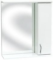 Aquamarin Эконом зеркало 50