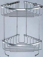 Фото Perfect Sanitary Appliances Полка 4124 серия RM1100