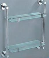 Perfect Sanitary Appliances Полка SP 8136 серия SP 8100