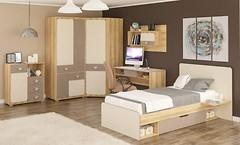 Мебель-сервис Лами №1