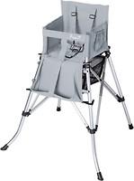 FemStar One2Stay Folding Highchair