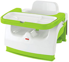 Fisher-Price Растем вместе DMJ45