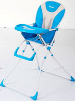 Bambi (Metr+) Q01-Chair-4