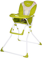 Bambi (Metr+) Q01-Chair-5